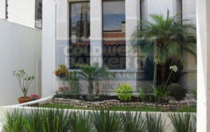 Foto de casa en venta en balcones de santa maria, balcones de santa maria, morelia, michoacán de ocampo, 866075 no 03