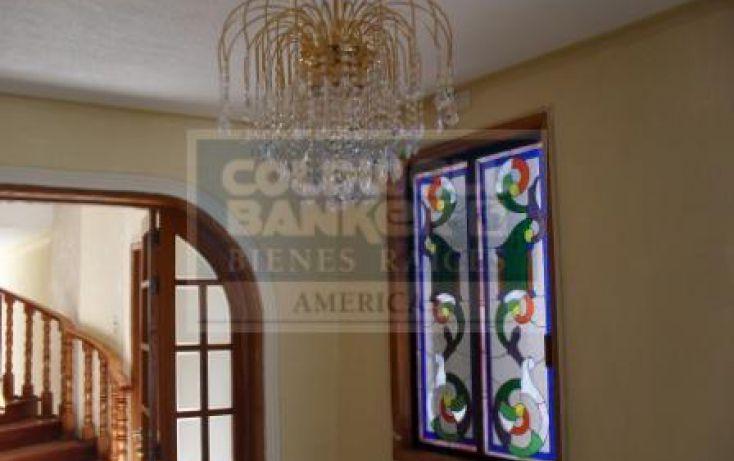 Foto de casa en venta en balcones de santa maria, balcones de santa maria, morelia, michoacán de ocampo, 866075 no 04