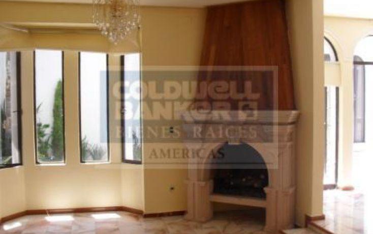 Foto de casa en venta en balcones de santa maria, balcones de santa maria, morelia, michoacán de ocampo, 866075 no 06