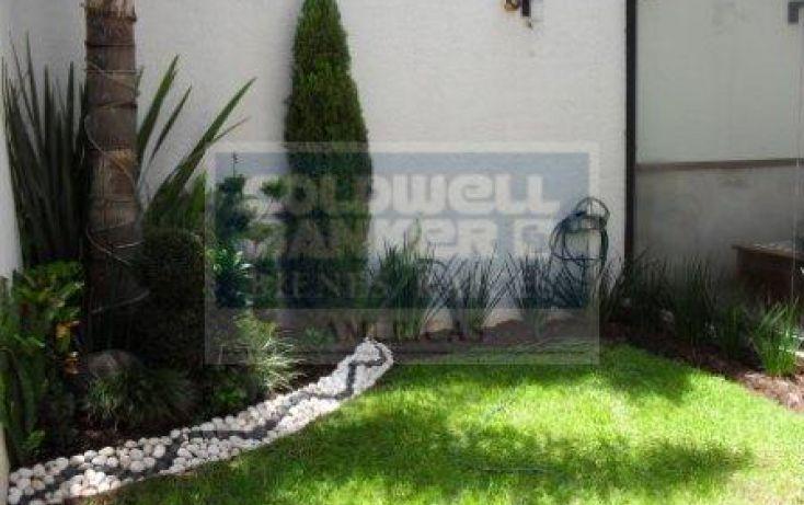 Foto de casa en venta en balcones de santa maria, balcones de santa maria, morelia, michoacán de ocampo, 866075 no 07