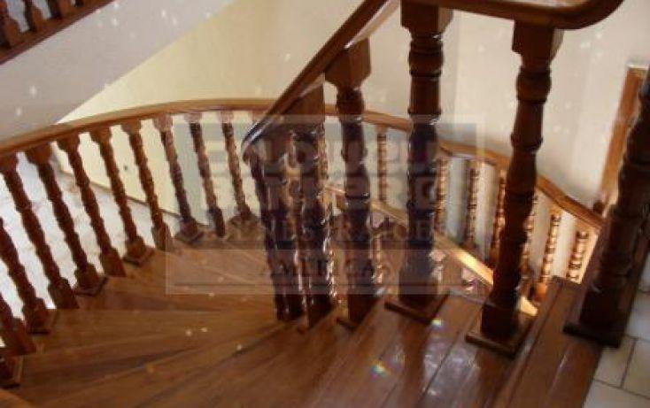 Foto de casa en venta en balcones de santa maria, balcones de santa maria, morelia, michoacán de ocampo, 866075 no 09