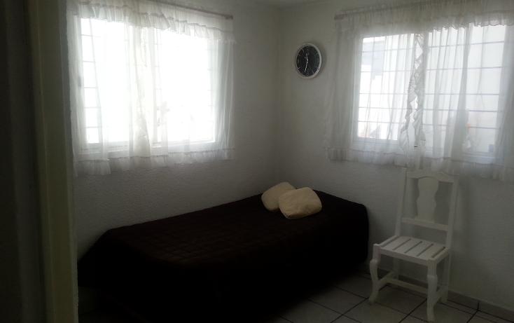 Foto de casa en venta en  , balcones de santa maria, morelia, michoacán de ocampo, 1250955 No. 04