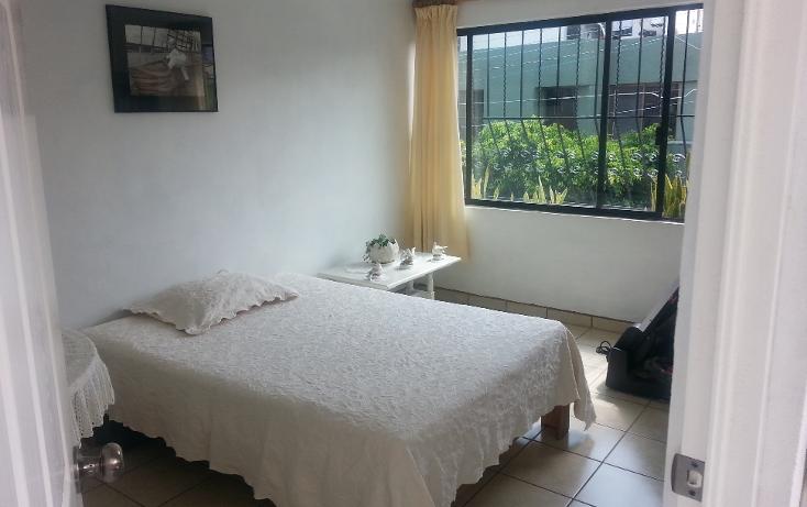 Foto de casa en venta en  , balcones de santa maria, morelia, michoacán de ocampo, 1250955 No. 05