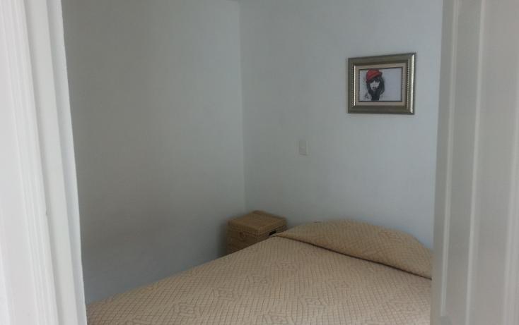 Foto de casa en venta en  , balcones de santa maria, morelia, michoacán de ocampo, 1250955 No. 07