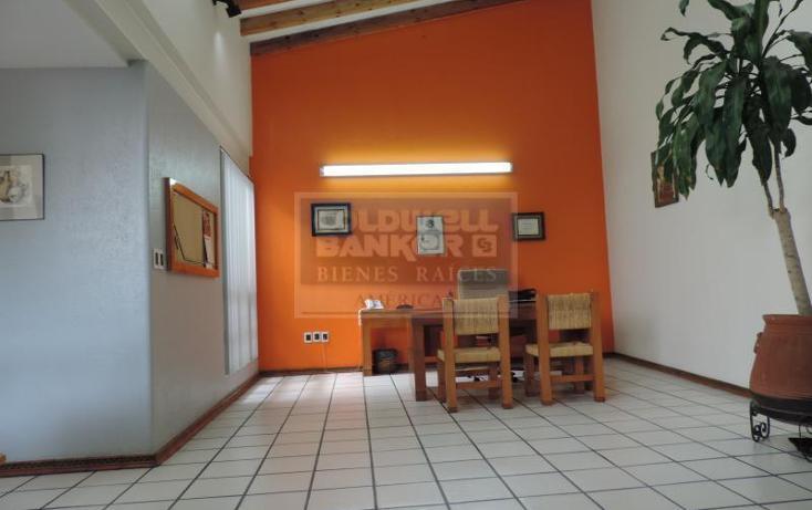Foto de edificio en venta en, balcones de santa maria, morelia, michoacán de ocampo, 1839660 no 06