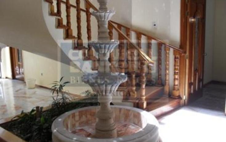 Foto de casa en venta en  , balcones de santa maria, morelia, michoacán de ocampo, 1841350 No. 05