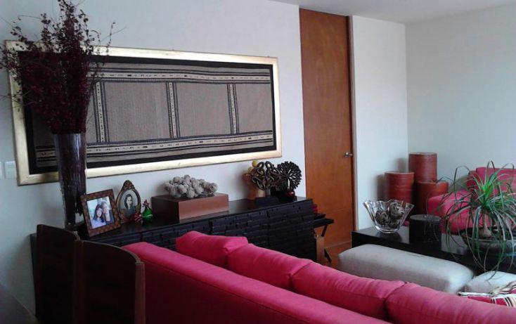 Foto de casa en venta en, balcones de santa maria, morelia, michoacán de ocampo, 1898542 no 02