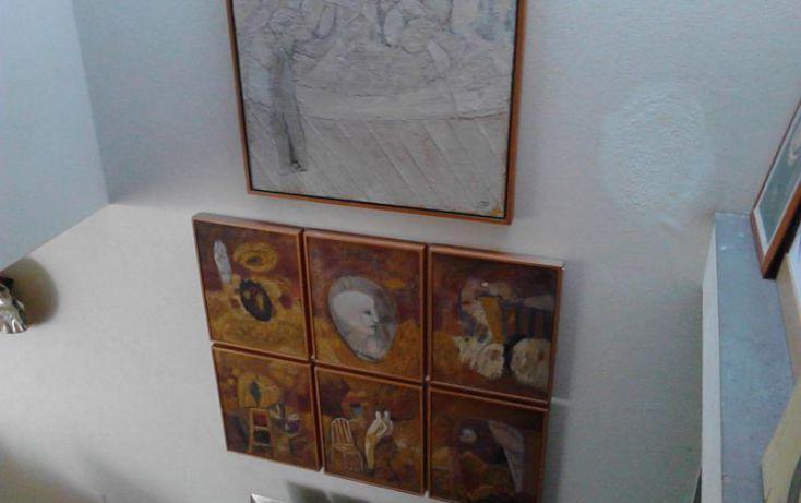 Foto de casa en venta en, balcones de santa maria, morelia, michoacán de ocampo, 1898542 no 07