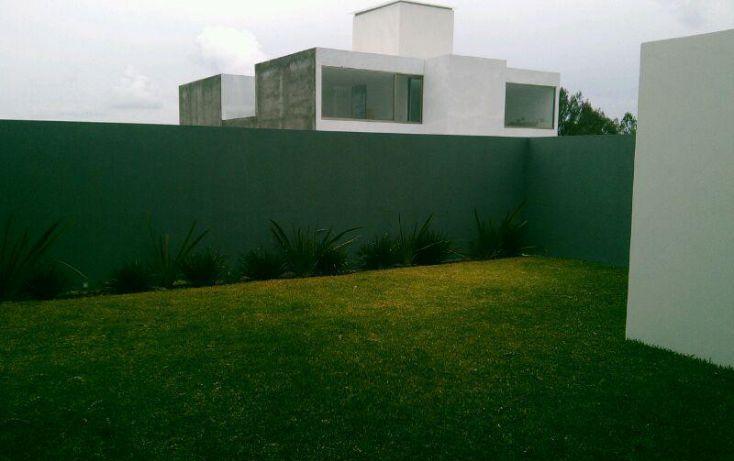 Foto de casa en venta en, balcones de santa maria, morelia, michoacán de ocampo, 2029884 no 09