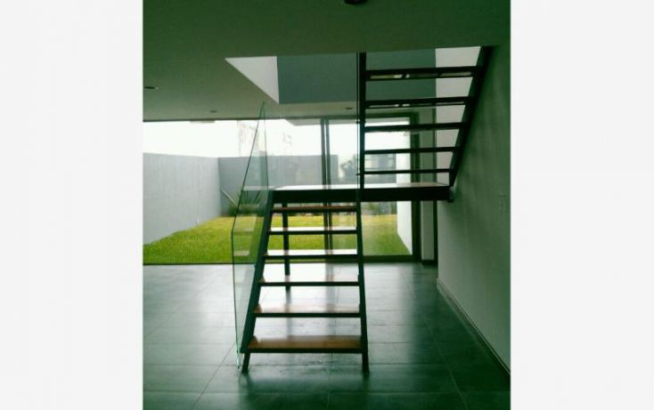 Foto de casa en venta en, balcones de santa maria, morelia, michoacán de ocampo, 2029884 no 10