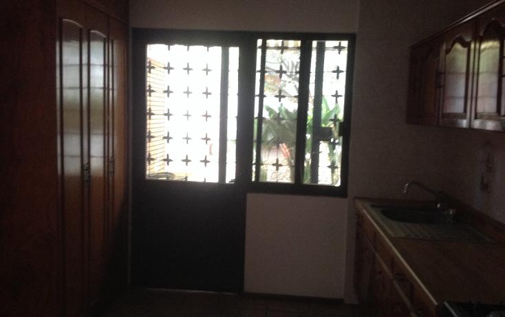 Foto de casa en venta en  , balcones de santa maria, morelia, michoac?n de ocampo, 2043556 No. 07