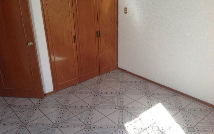 Foto de casa en venta en  , balcones de santa maria, morelia, michoac?n de ocampo, 2043556 No. 08