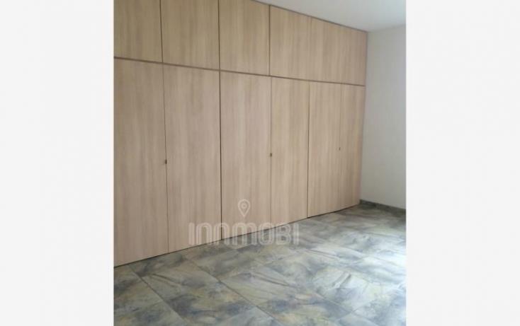 Foto de departamento en renta en, balcones de santa maria, morelia, michoacán de ocampo, 765659 no 02