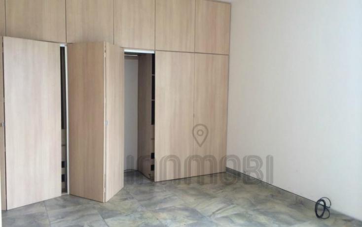 Foto de departamento en renta en, balcones de santa maria, morelia, michoacán de ocampo, 765659 no 04