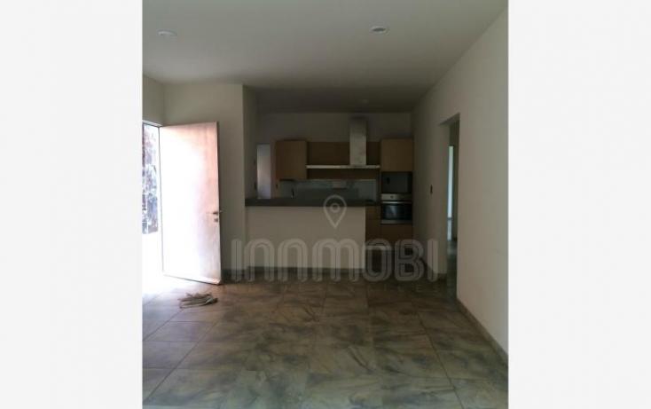 Foto de departamento en renta en, balcones de santa maria, morelia, michoacán de ocampo, 765659 no 06