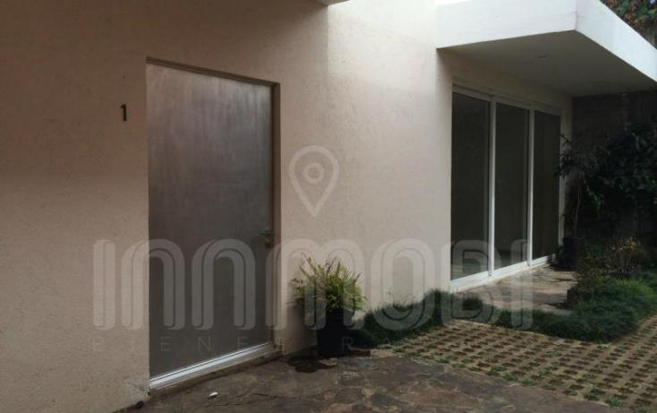 Foto de departamento en renta en, balcones de santa maria, morelia, michoacán de ocampo, 765659 no 10