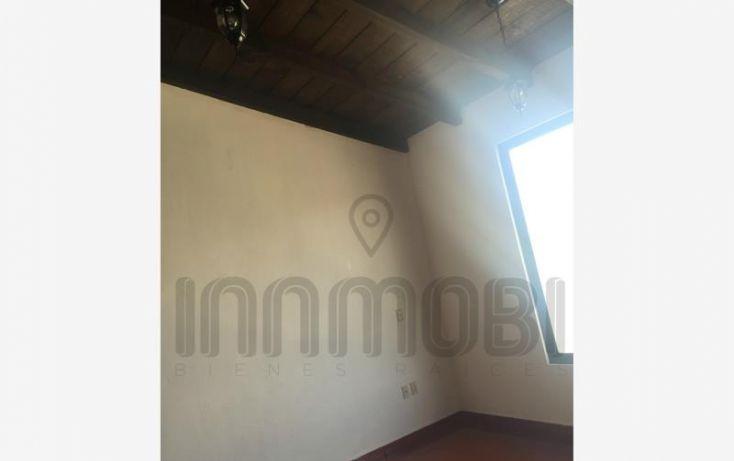 Foto de casa en venta en, balcones de santa maria, morelia, michoacán de ocampo, 821497 no 02