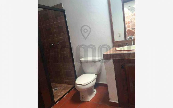 Foto de casa en venta en, balcones de santa maria, morelia, michoacán de ocampo, 821497 no 03