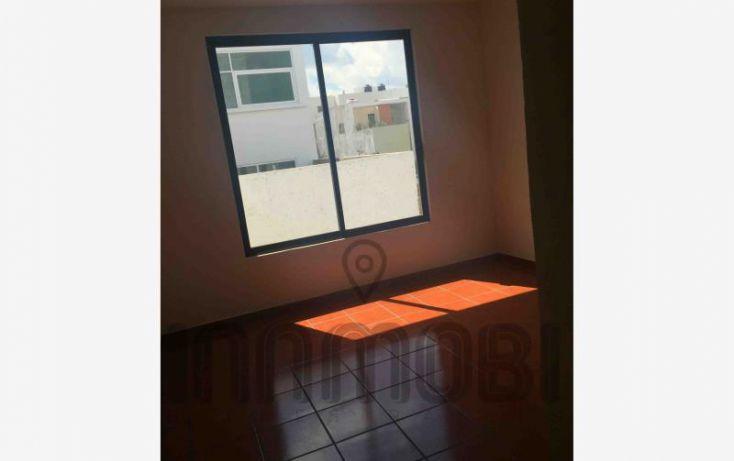Foto de casa en venta en, balcones de santa maria, morelia, michoacán de ocampo, 821497 no 05