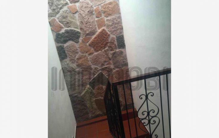 Foto de casa en venta en, balcones de santa maria, morelia, michoacán de ocampo, 821497 no 06