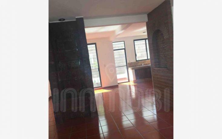 Foto de casa en venta en, balcones de santa maria, morelia, michoacán de ocampo, 821497 no 07
