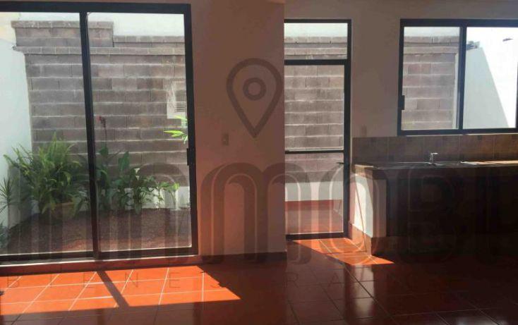 Foto de casa en venta en, balcones de santa maria, morelia, michoacán de ocampo, 821497 no 08