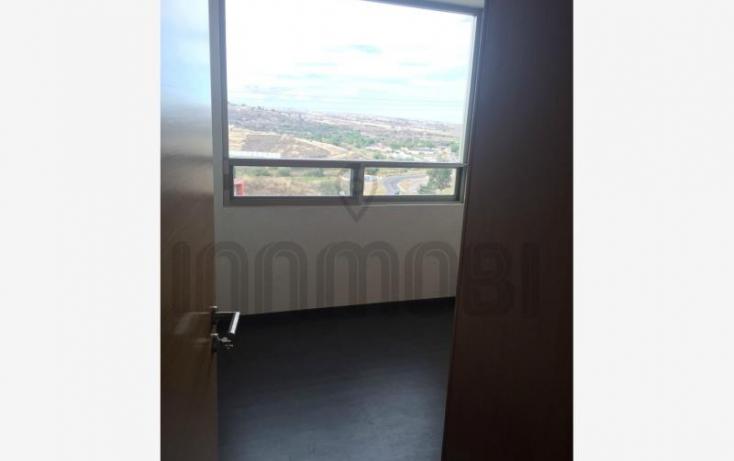 Foto de casa en venta en, balcones de santa maria, morelia, michoacán de ocampo, 822391 no 04