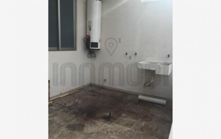 Foto de casa en venta en, balcones de santa maria, morelia, michoacán de ocampo, 822391 no 11