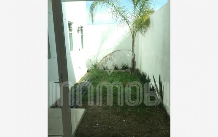 Foto de casa en venta en, balcones de santa maria, morelia, michoacán de ocampo, 827827 no 03