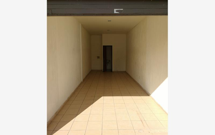 Foto de local en renta en  , balcones de santa mar?a, san pedro tlaquepaque, jalisco, 1565220 No. 01