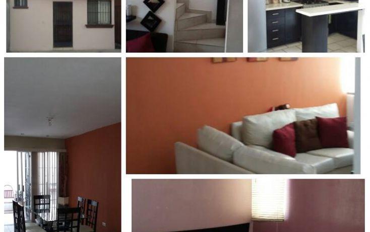Foto de casa en venta en, balcones de santa rosa 1, apodaca, nuevo león, 1123593 no 01