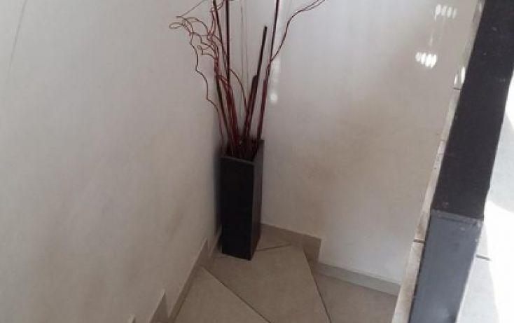 Foto de casa en venta en, balcones de santa rosa 1, apodaca, nuevo león, 1123593 no 02
