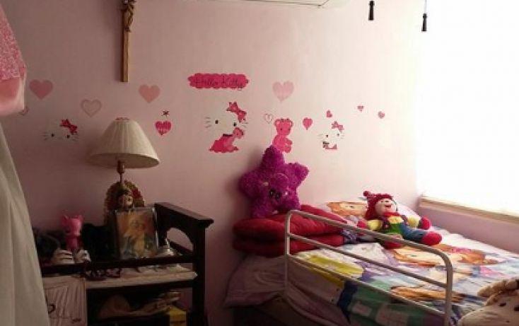 Foto de casa en venta en, balcones de santa rosa 1, apodaca, nuevo león, 1123593 no 04