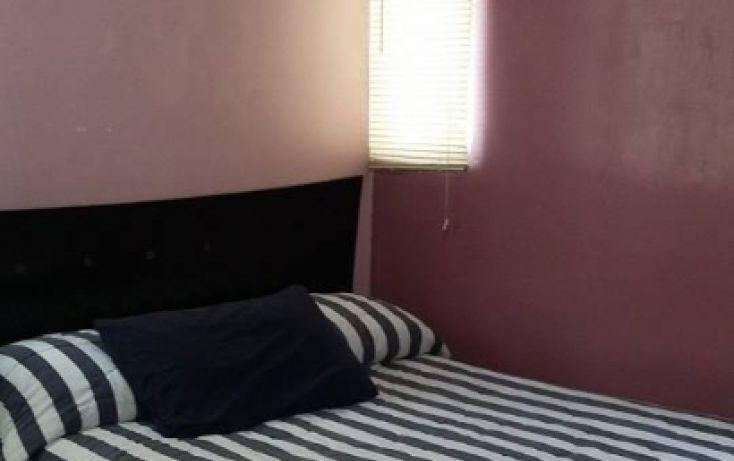 Foto de casa en venta en, balcones de santa rosa 1, apodaca, nuevo león, 1123593 no 05