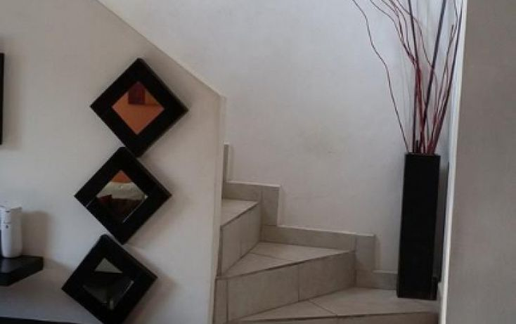 Foto de casa en venta en, balcones de santa rosa 1, apodaca, nuevo león, 1123593 no 07