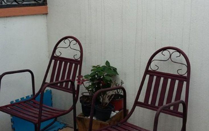 Foto de casa en venta en, balcones de santa rosa 1, apodaca, nuevo león, 1123593 no 08