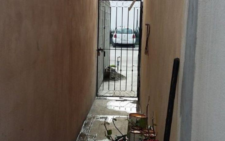Foto de casa en venta en, balcones de santa rosa 1, apodaca, nuevo león, 1123593 no 09