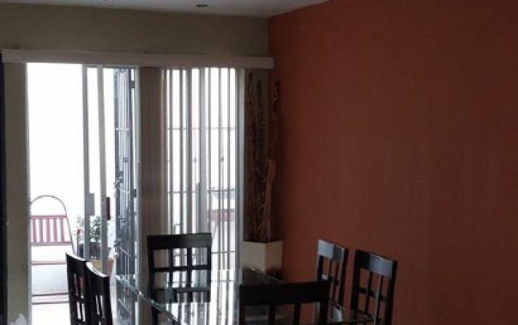 Foto de casa en venta en, balcones de santa rosa 1, apodaca, nuevo león, 1123593 no 13