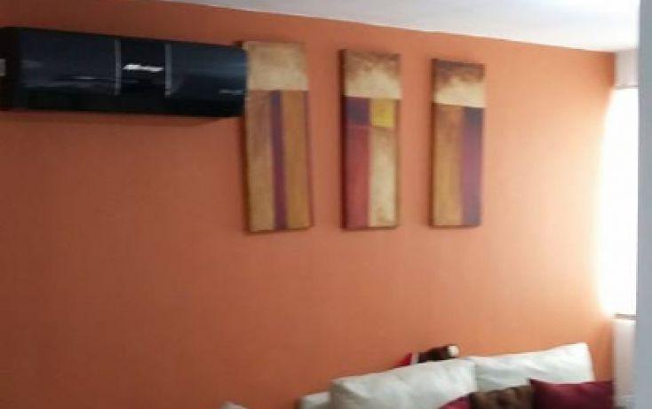 Foto de casa en venta en, balcones de santa rosa 1, apodaca, nuevo león, 1123593 no 14