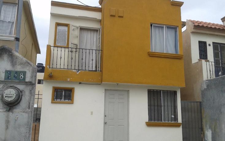 Foto de casa en venta en  , balcones de santa rosa 1, apodaca, nuevo le?n, 1971336 No. 02