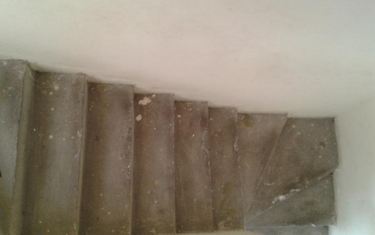 Foto de casa en venta en  , balcones de santa rosa 1, apodaca, nuevo le?n, 1971336 No. 08