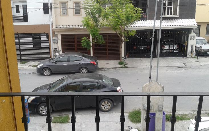 Foto de casa en venta en  , balcones de santa rosa 1, apodaca, nuevo le?n, 1971336 No. 09