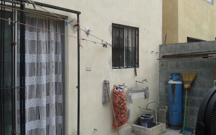 Foto de casa en venta en  , balcones de santa rosa 1, apodaca, nuevo le?n, 1971336 No. 18