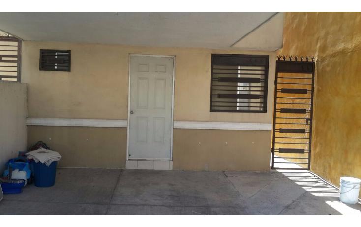 Foto de casa en venta en  , balcones de santa rosa 1, apodaca, nuevo le?n, 2044726 No. 02