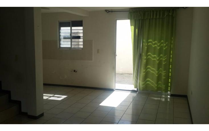 Foto de casa en venta en  , balcones de santa rosa 1, apodaca, nuevo le?n, 2044726 No. 03