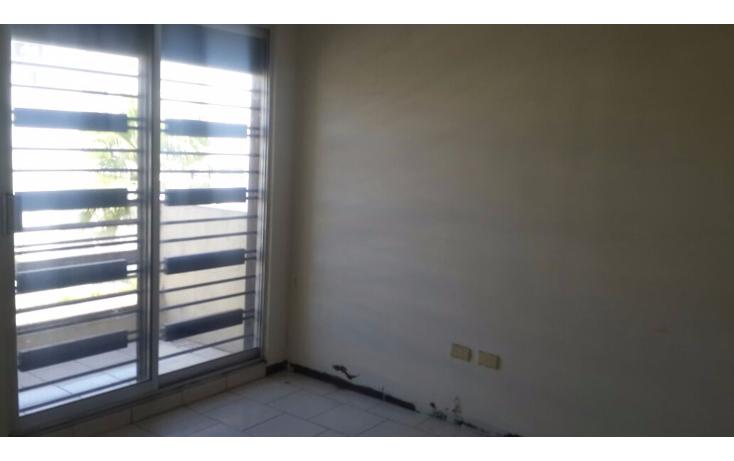 Foto de casa en venta en  , balcones de santa rosa 1, apodaca, nuevo le?n, 2044726 No. 08