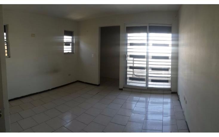 Foto de casa en venta en  , balcones de santa rosa 1, apodaca, nuevo le?n, 2044726 No. 09