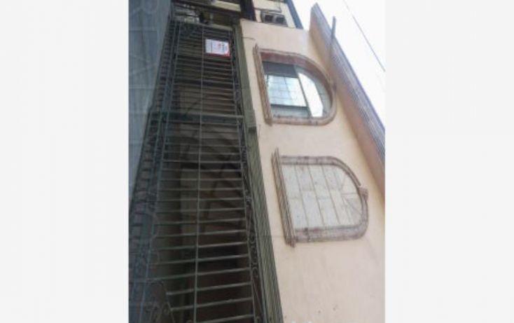 Foto de casa en venta en balcones de santo domingo, balcones de santo domingo, san nicolás de los garza, nuevo león, 2032238 no 02