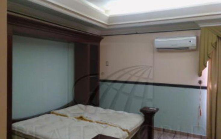 Foto de casa en venta en balcones de santo domingo, balcones de santo domingo, san nicolás de los garza, nuevo león, 2032238 no 06
