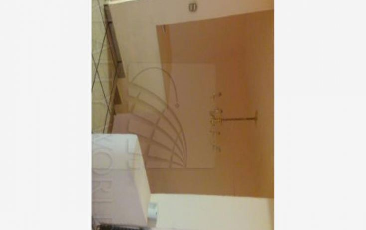 Foto de casa en venta en balcones de santo domingo, balcones de santo domingo, san nicolás de los garza, nuevo león, 2032238 no 08